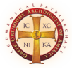 Greek Orthodox Archdiocese of America